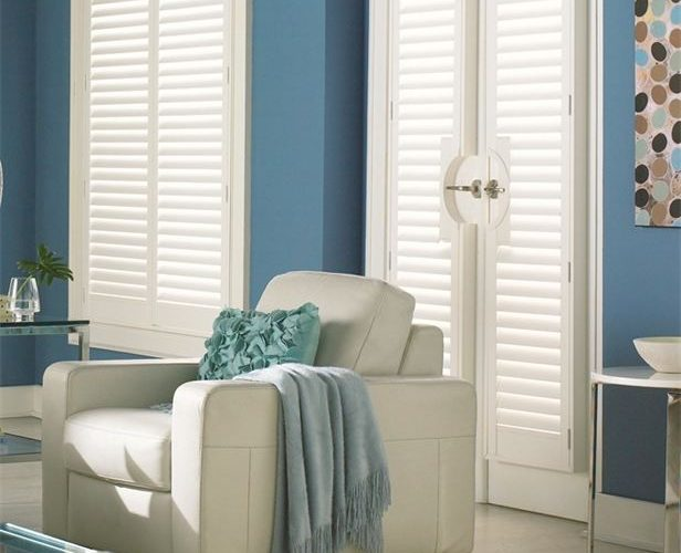 Beautiful Shutters Designs