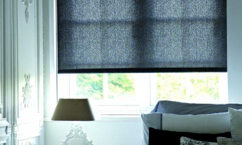 Lavish Glisten blinds